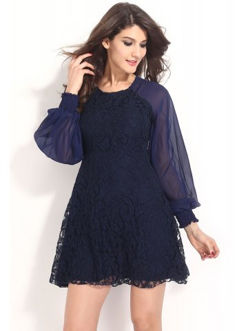 https://static9.cilory.com/167883-thickbox_default/lace-vintage-dress-with-blouson-sleeves.jpg