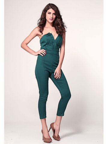 https://static5.cilory.com/168201-thickbox_default/green-jumpsuit-with-pleated-bust-origami-detail.jpg