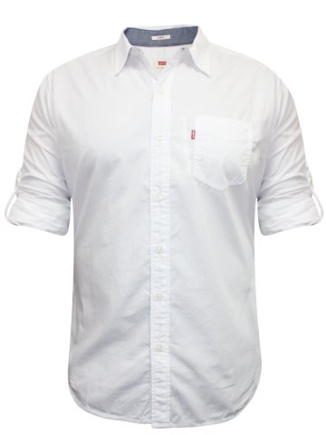 https://static3.cilory.com/168444-thickbox_default/levis-white-solid-casual-shirt.jpg