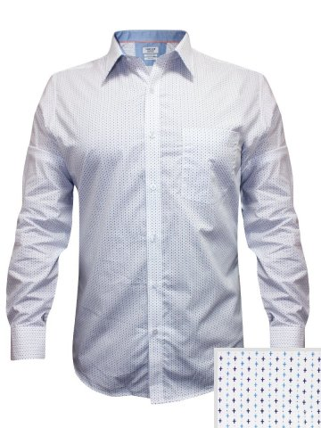 https://static3.cilory.com/168682-thickbox_default/turtle-white-formal-printed-shirt.jpg