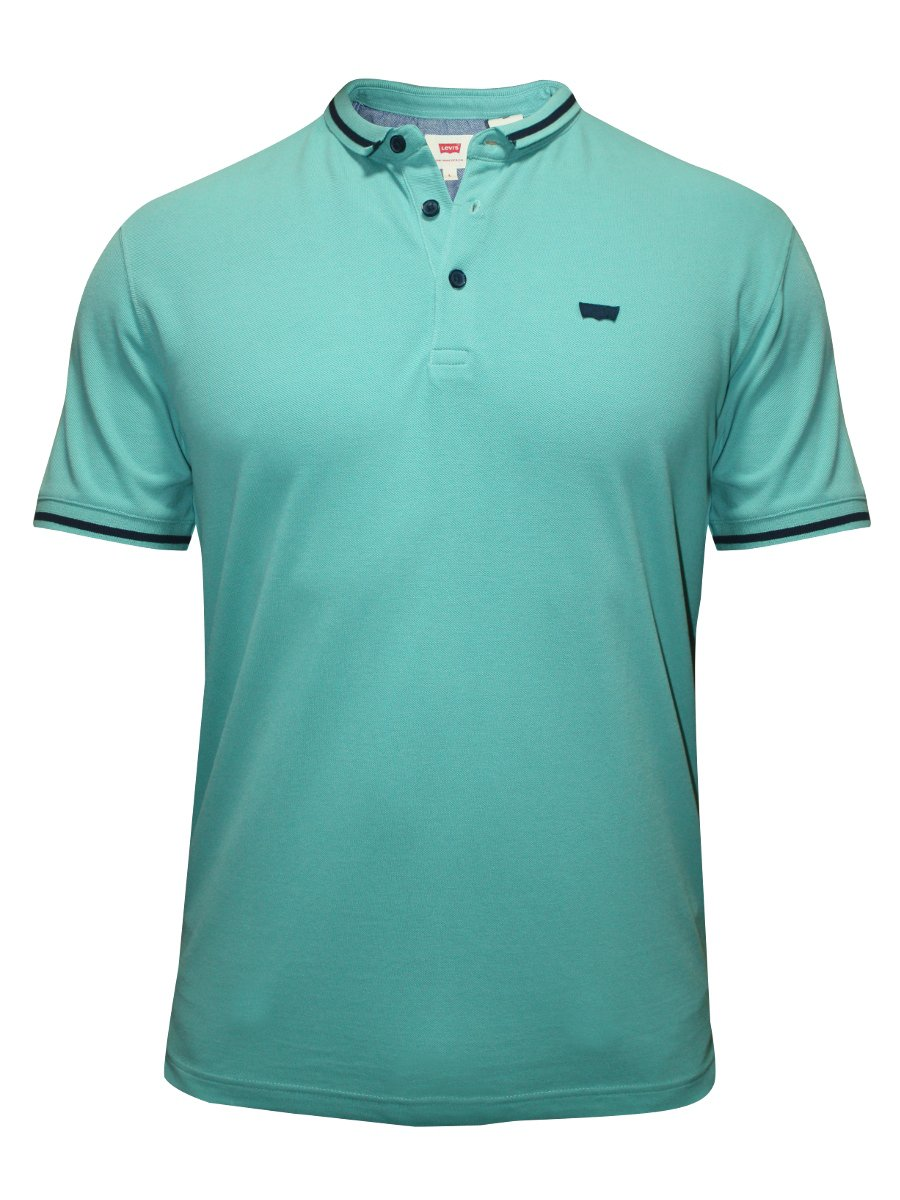 buy t shirts online levis light green polo t shirt. Black Bedroom Furniture Sets. Home Design Ideas