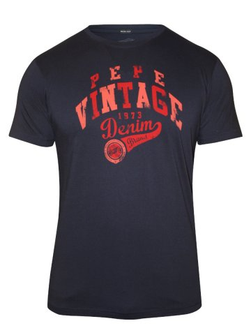 https://static8.cilory.com/169691-thickbox_default/pepe-jeans-navy-round-neck-t-shirt.jpg