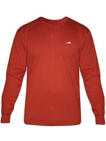 https://static6.cilory.com/170118-thickbox_default/2go-orange-round-neck-t-shirt.jpg