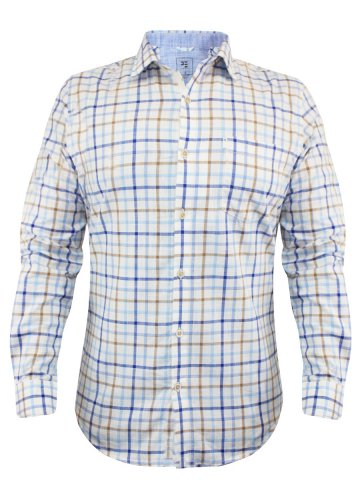 https://static9.cilory.com/171552-thickbox_default/peter-england-off-white-casual-check-shirt.jpg