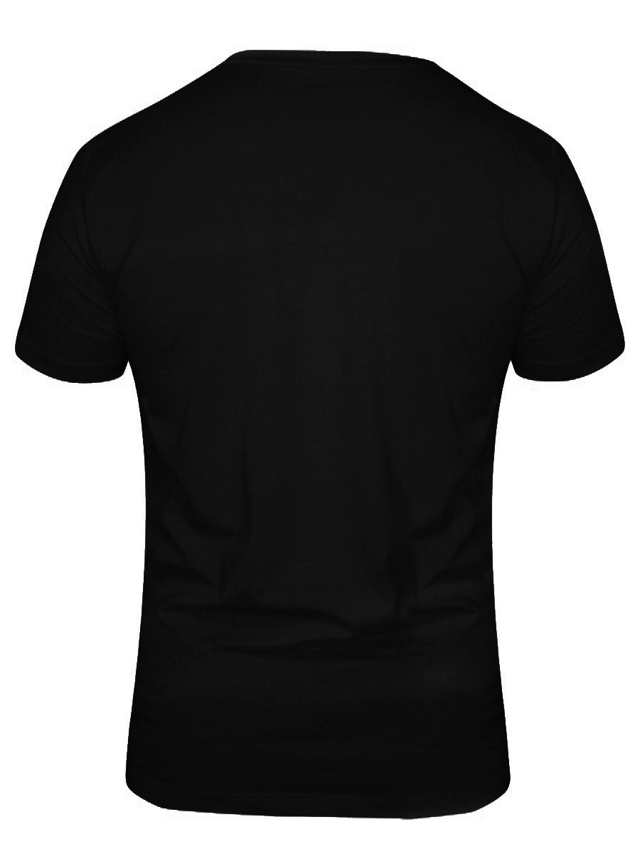 Cover your body with amazing Round Neck t-shirts from Zazzle. Search for your new favorite shirt from thousands of great designs!
