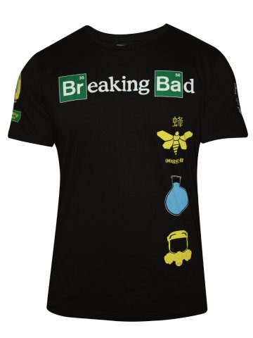 https://d38jde2cfwaolo.cloudfront.net/172435-thickbox_default/breaking-bad-black-round-neck-t-shirt.jpg
