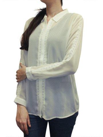 https://static7.cilory.com/172676-thickbox_default/arrow-off-white-women-shirt.jpg