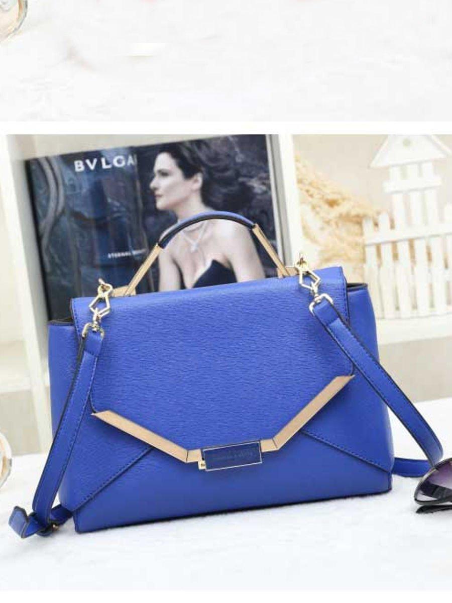 Ol Kylie Handbag Shoulder Messenger Bag