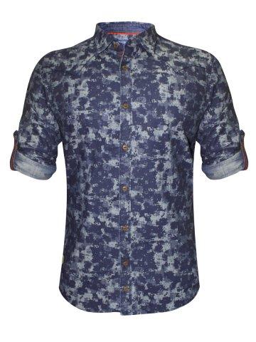https://d38jde2cfwaolo.cloudfront.net/173320-thickbox_default/numero-uno-blue-casual-shirt.jpg
