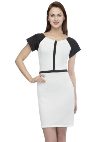 https://static7.cilory.com/173593-thickbox_default/primoknot-off-white-bodycon-dress.jpg