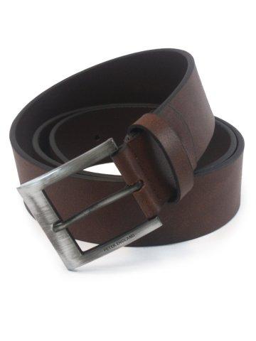 https://static6.cilory.com/174449-thickbox_default/peter-england-brown-men-s-belt.jpg