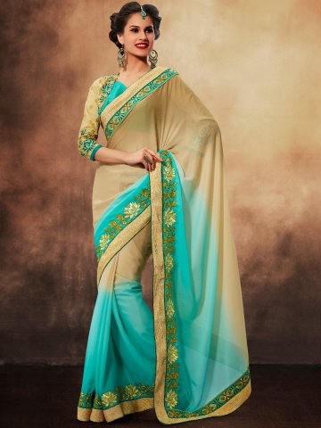 https://static2.cilory.com/174626-thickbox_default/lavish-multicolor-designer-party-wear-saree.jpg