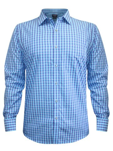 https://static7.cilory.com/174701-thickbox_default/turtle-blue-formal-check-shirt.jpg