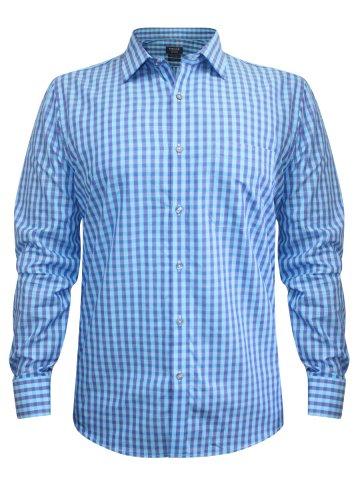 https://static7.cilory.com/174701-thickbox_default/turtle-blue-formal-check-shirt.jpg