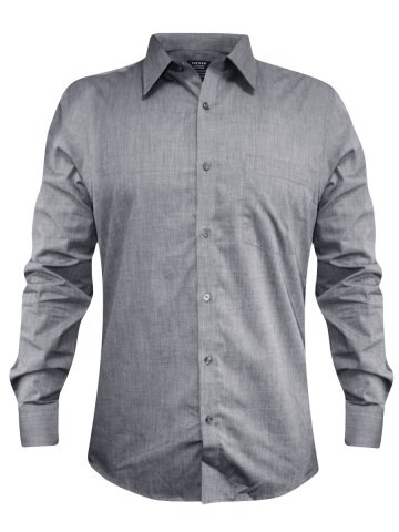 https://static3.cilory.com/174706-thickbox_default/turtle-grey-solid-formal-shirt.jpg