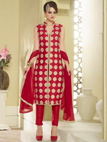 https://static7.cilory.com/174728-thickbox_default/maria-red-embroidered-semi-stitched-suit.jpg