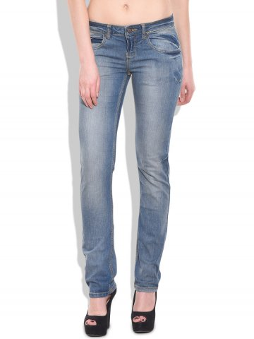 https://static1.cilory.com/174943-thickbox_default/chlorophile-blue-staight-fit-jeans.jpg