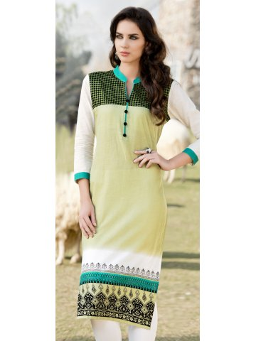 https://static.cilory.com/175630-thickbox_default/wings-white-green-readymade-kurti.jpg