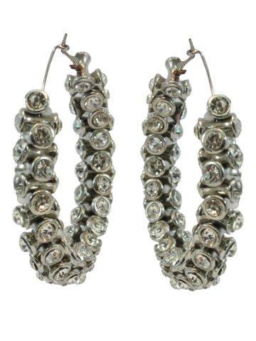 https://static9.cilory.com/175982-thickbox_default/elegant-handcraft-polki-work-earrings.jpg