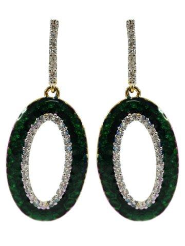 https://static7.cilory.com/176201-thickbox_default/american-diamond-earring.jpg