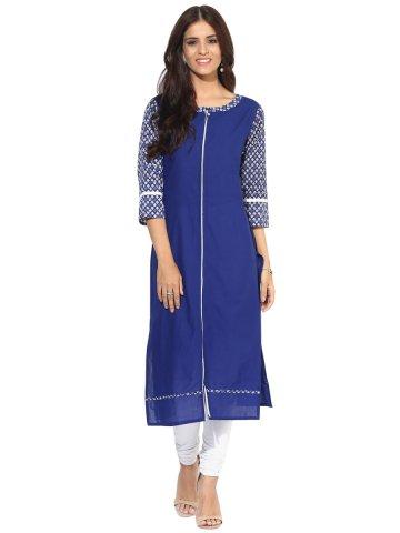 https://static5.cilory.com/176823-thickbox_default/jk-s-pure-cotton-printed-royal-blue-kurti.jpg