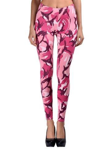 https://static3.cilory.com/177575-thickbox_default/femmora-ankel-length-pink-legging.jpg