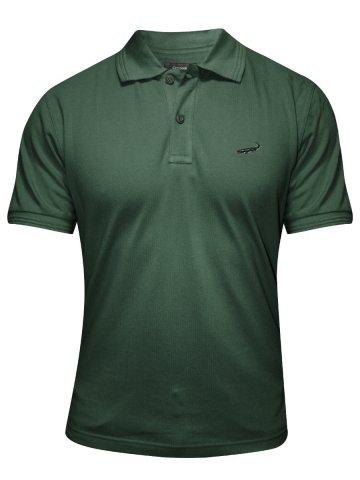 https://static1.cilory.com/177611-thickbox_default/crocodile-dark-green-polo-t-shirt.jpg