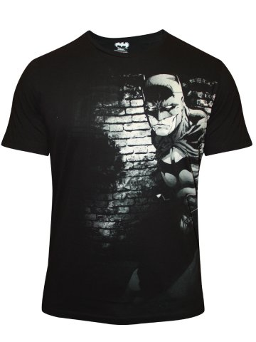 https://static6.cilory.com/178853-thickbox_default/batman-black-round-neck-t-shirt.jpg