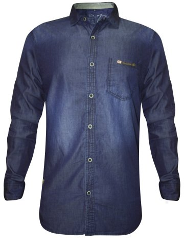 https://static.cilory.com/179005-thickbox_default/tom-hatton-dark-blue-casual-shirt.jpg