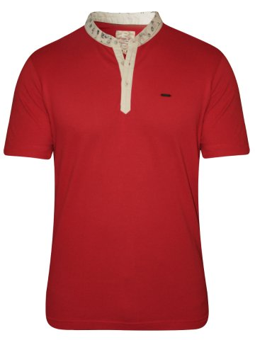 https://static8.cilory.com/179375-thickbox_default/numero-uno-red-henley-t-shirt.jpg