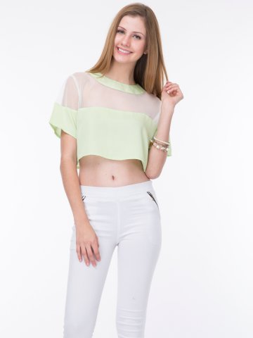 https://static9.cilory.com/179815-thickbox_default/yoshe-stylish-crop-top.jpg