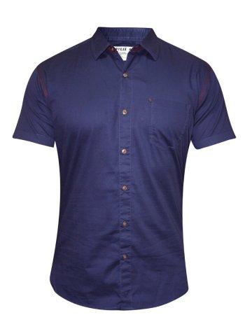 https://static6.cilory.com/179892-thickbox_default/spykar-navy-half-sleeves-casual-shirt.jpg