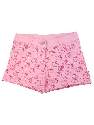 https://d38jde2cfwaolo.cloudfront.net/180691-thickbox_default/hello-kitty-candy-pink-woven-shorts.jpg