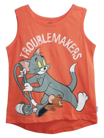 https://static9.cilory.com/180730-thickbox_default/tom-jerry-fusion-coral-tank-top.jpg