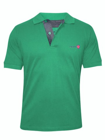 https://d38jde2cfwaolo.cloudfront.net/181088-thickbox_default/pepe-jeans-green-polo-t-shirt.jpg