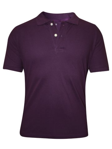 https://static5.cilory.com/181610-thickbox_default/no-logo-purple-polo-t-shirt.jpg