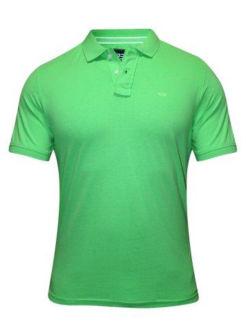 https://static.cilory.com/183230-thickbox_default/peter-england-green-polo-t-shirt.jpg