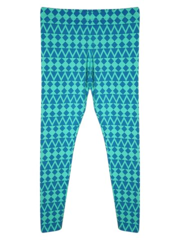 https://static4.cilory.com/183423-thickbox_default/imoogi-green-leggings.jpg