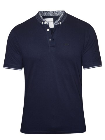 https://static3.cilory.com/184267-thickbox_default/numero-uno-navy-polo-t-shirt.jpg