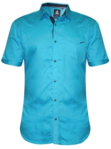 https://static7.cilory.com/184499-thickbox_default/tom-hatton-sky-blue-half-sleeves-shirt.jpg
