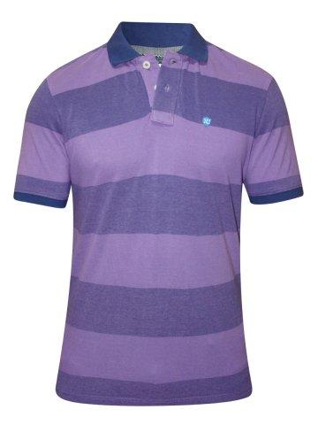 https://static8.cilory.com/184720-thickbox_default/numero-uno-lavender-polo-stripes-t-shirt.jpg