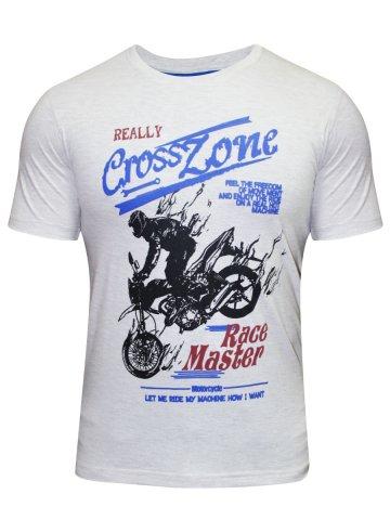 https://static3.cilory.com/184826-thickbox_default/monte-carlo-cd-ecru-round-neck-t-shirts.jpg