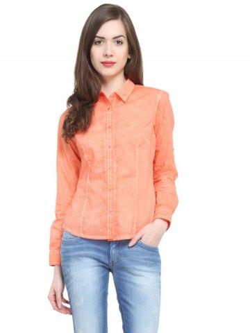https://static4.cilory.com/184960-thickbox_default/numero-uno-orange-shirt.jpg