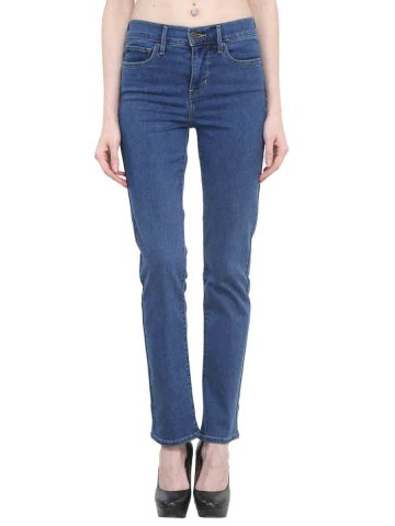 https://static9.cilory.com/184994-thickbox_default/levis-312-shaping-slim-women-stretch-jeans.jpg