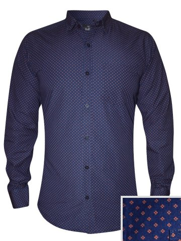 https://static1.cilory.com/185199-thickbox_default/feelit-navy-casual-printed-shirt.jpg