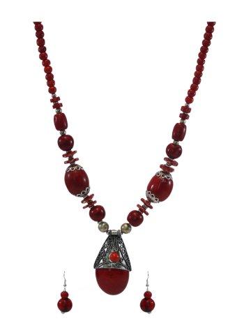 https://static6.cilory.com/185213-thickbox_default/beautiful-women-s-handicraft-necklace-set.jpg