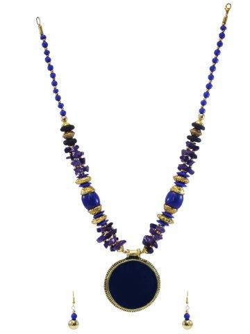 https://static1.cilory.com/185229-thickbox_default/beautiful-women-s-handicraft-necklace-set.jpg