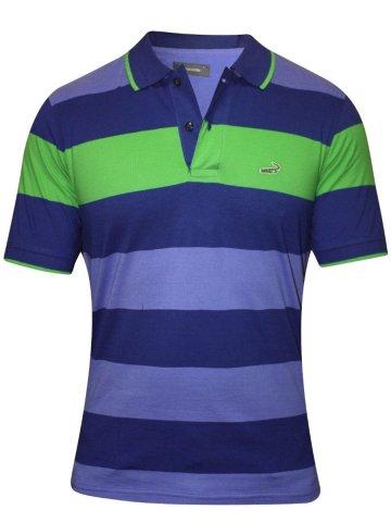 https://static7.cilory.com/185340-thickbox_default/crocodile-blue-polo-t-shirt.jpg
