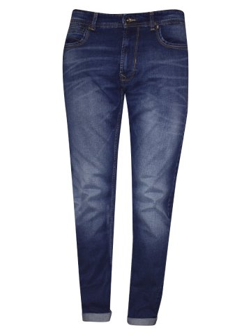 https://static7.cilory.com/185752-thickbox_default/peter-england-blue-classic-tapered-stretch-jeans.jpg