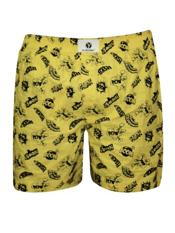 https://static2.cilory.com/185802-thickbox_default/slingshot-yellow-boxer-shorts.jpg